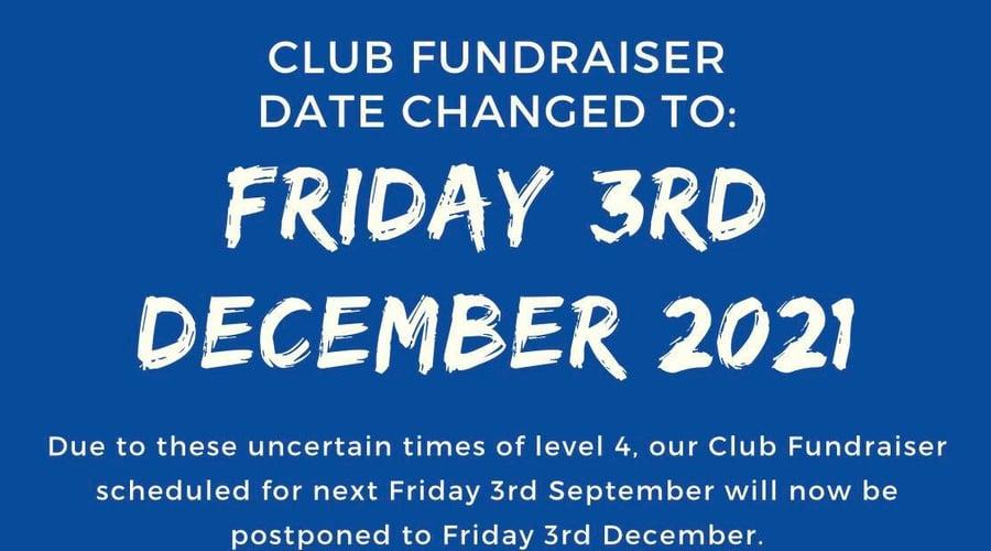 Te Awamutu Sports Club is fundraising!